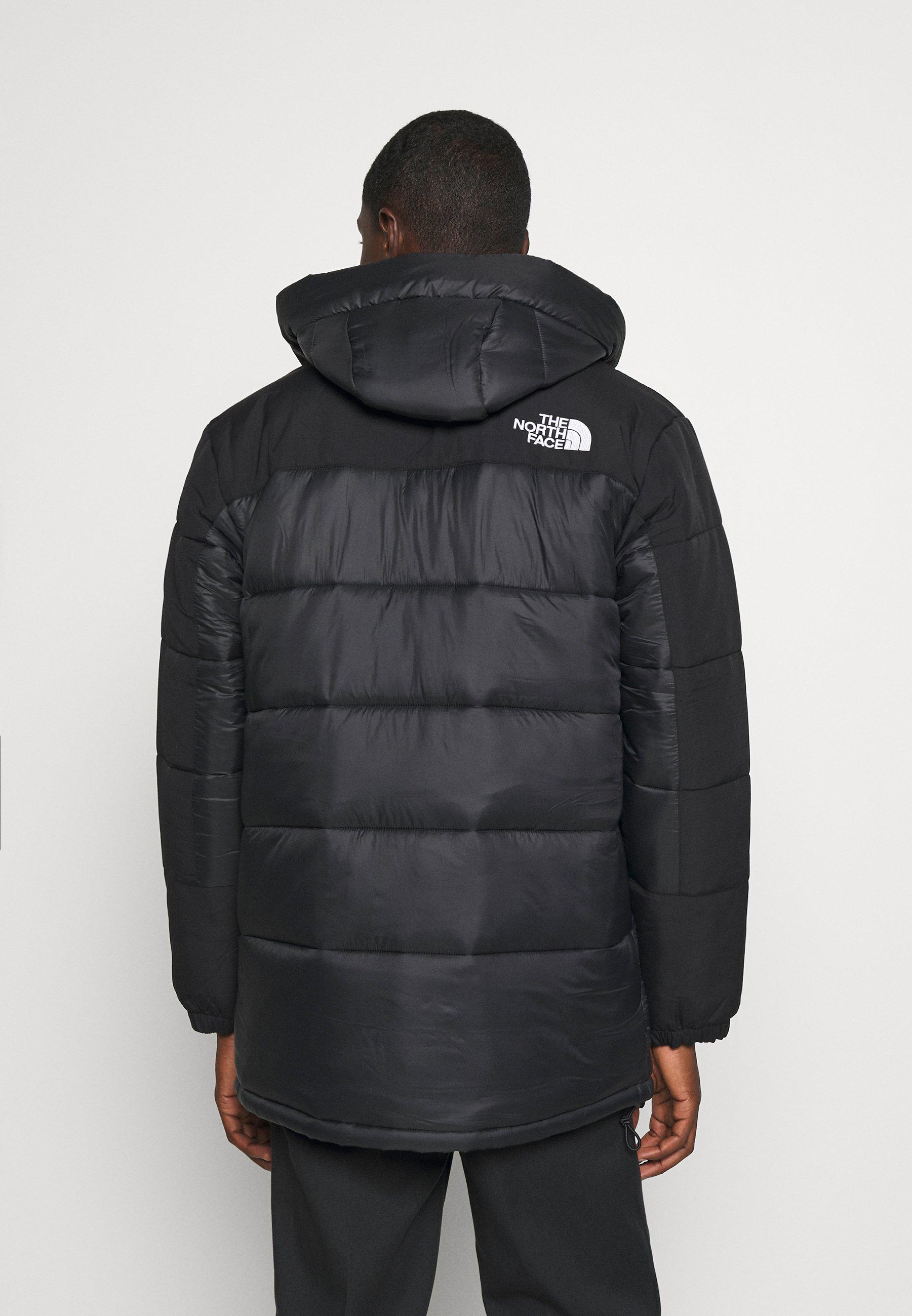 Men HIMALAYAN INSULATED - Winter coat