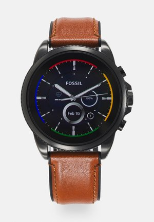 GEN6 - Smartwatch - brown