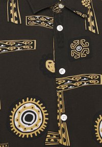 Casual Friday - ANTON ETNIC - Shirt - carafe - 5