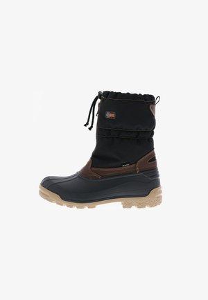 CANADA POLAR - Winter boots - braun