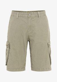 camel active - Shorts - oliv - 0