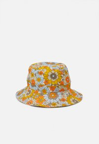 Brixton - PETRA PACKABLE BUCKET HAT UNISEX - Sombrero - mod - 0