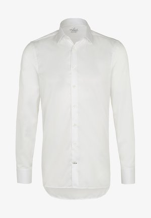 RET - Formal shirt - weiß