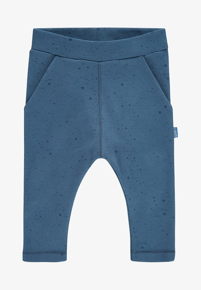 BABY - Broek - blue