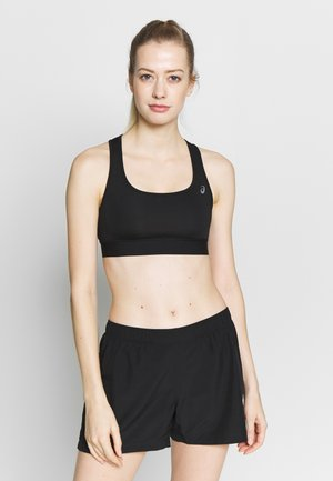 BRA - Sports-bh'er - performance black