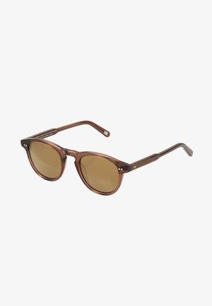 Sunglasses - coco