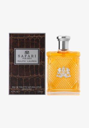 SAFARI EAU DE PARFUM VAPO - Perfumy - -