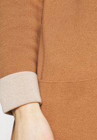comma - Cardigan - tobacco - 6