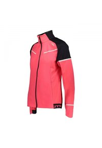 CMP - Soft shell jacket - gloss - 1
