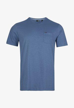 T-shirt basic - walton blue