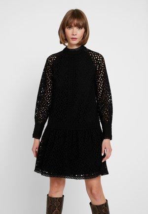 YASBRODI DRESS PARTY - Kjole - black