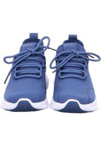 ara - MAYA - Trainers - blau - 5
