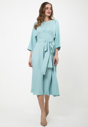 Korte jurk - seewelle