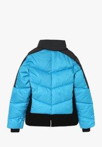 Icepeak - LEAL - Laskettelutakki - turquoise - 3