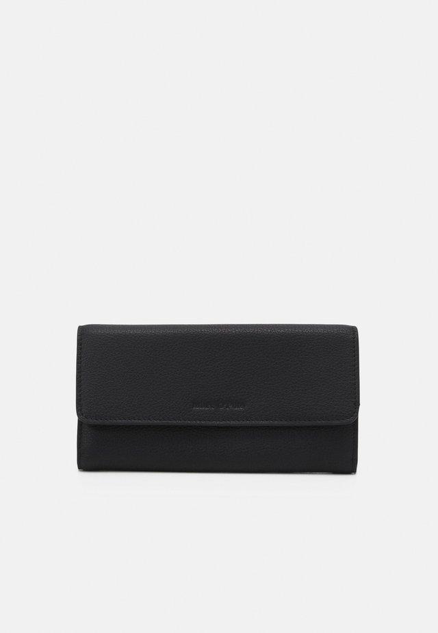 DAPHNE - Peněženka - black