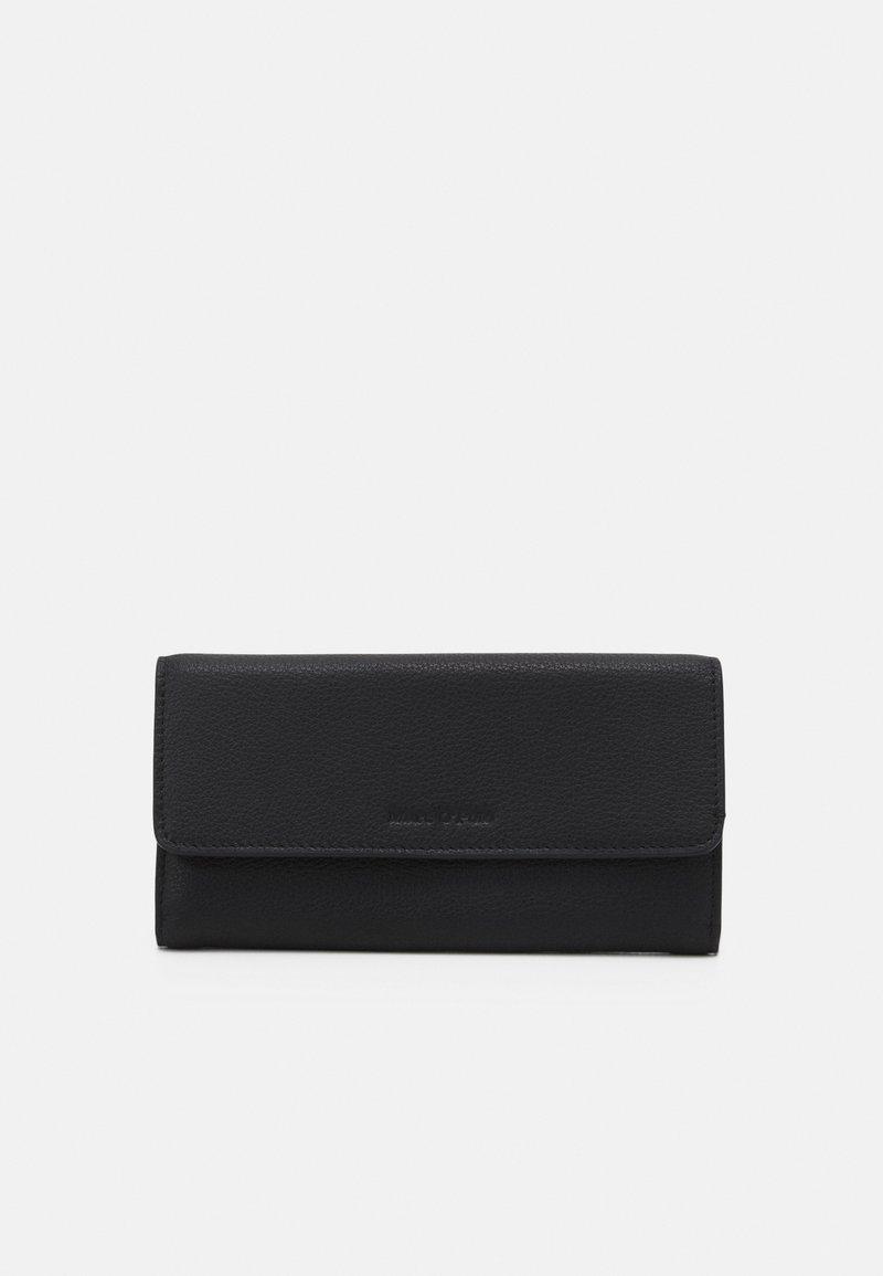 Marc O'Polo - DAPHNE - Wallet - black