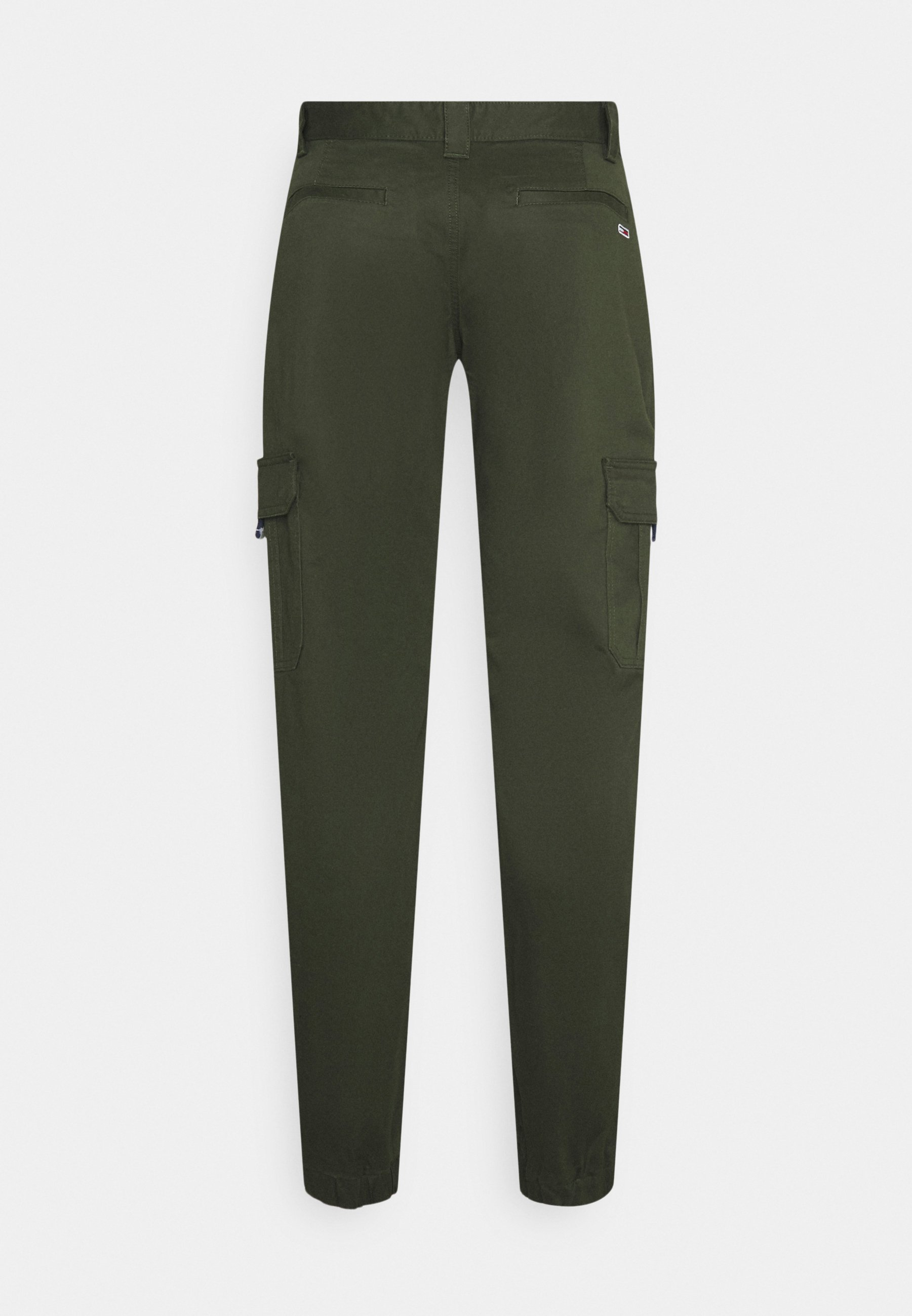 Homme SCANTON  PANT - Pantalon cargo