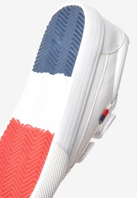Next - Touch-strap shoes - white - 2