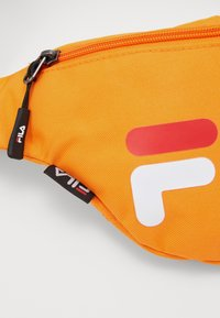 Fila - Bum bag - orange popsicle