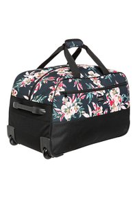 Roxy - Holdall - anthracite - 1