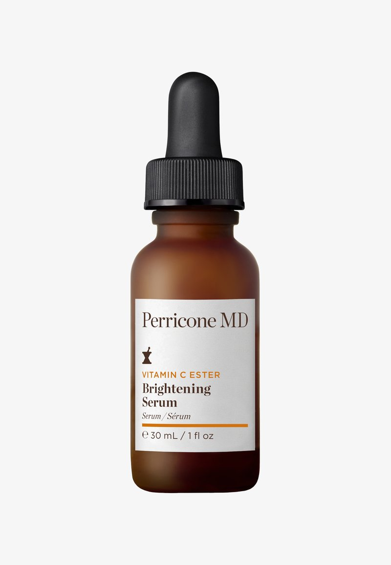 Perricone MD - VITAMIN C ESTER BRIGHTENING SERUM 30 ML - Serum - -