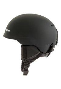 Quiksilver - PLAY - Helmet - black - 1