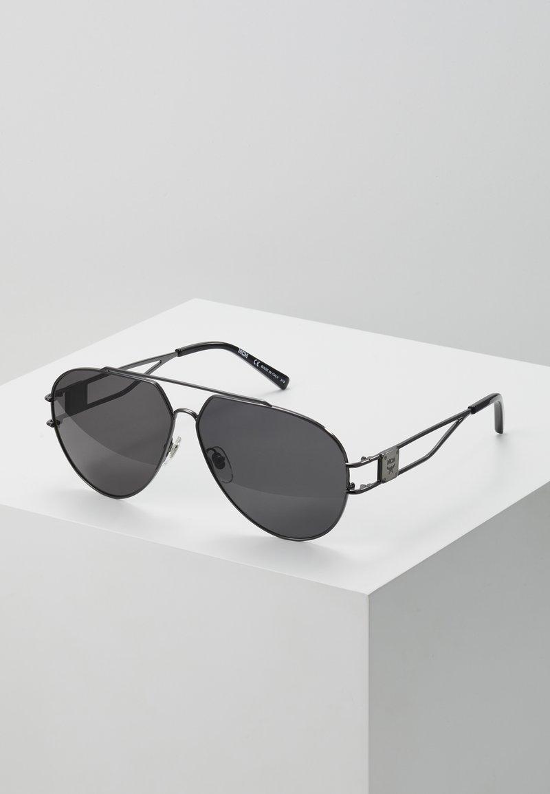 MCM - Sunglasses - grey
