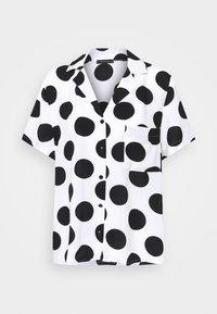 Trendyol - Pyjamas - ecru - 1