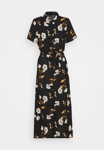 VMMELLIE SINGLET SHORT DRESS