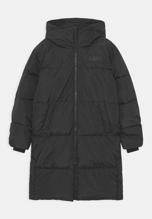 HARPER - Winter coat - black