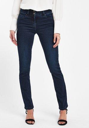 LIFT - Jeans Slim Fit - dark blue