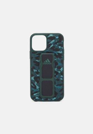 IPHONE 12 / 12 PRO - Phone case - green