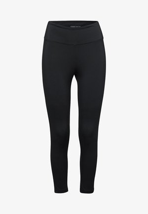 REPREVE - Leggings - black