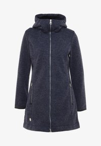 Regatta - RANATA - Fleece jacket - navy - 4