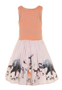 Molo - CASSANDRA - Jersey dress - light pink - 1