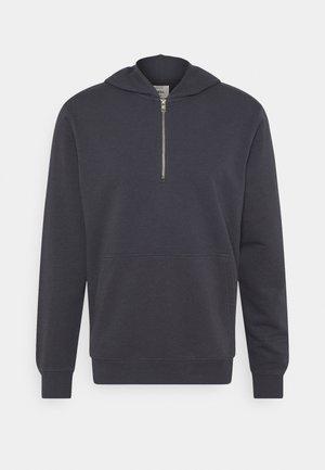 ARTHUR UNISEX - Sweatshirt - ebony
