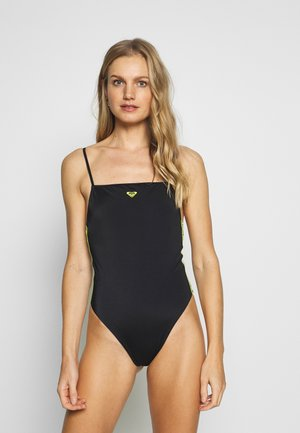 SISTERS - Maillot de bain - anthracite
