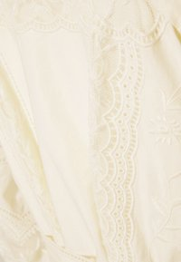 Tory Burch - GOWN - Robe de cocktail - new ivory - 8