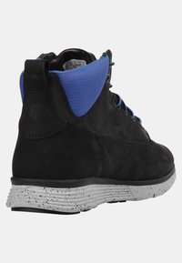 Timberland - Lace-up boots - black - 3
