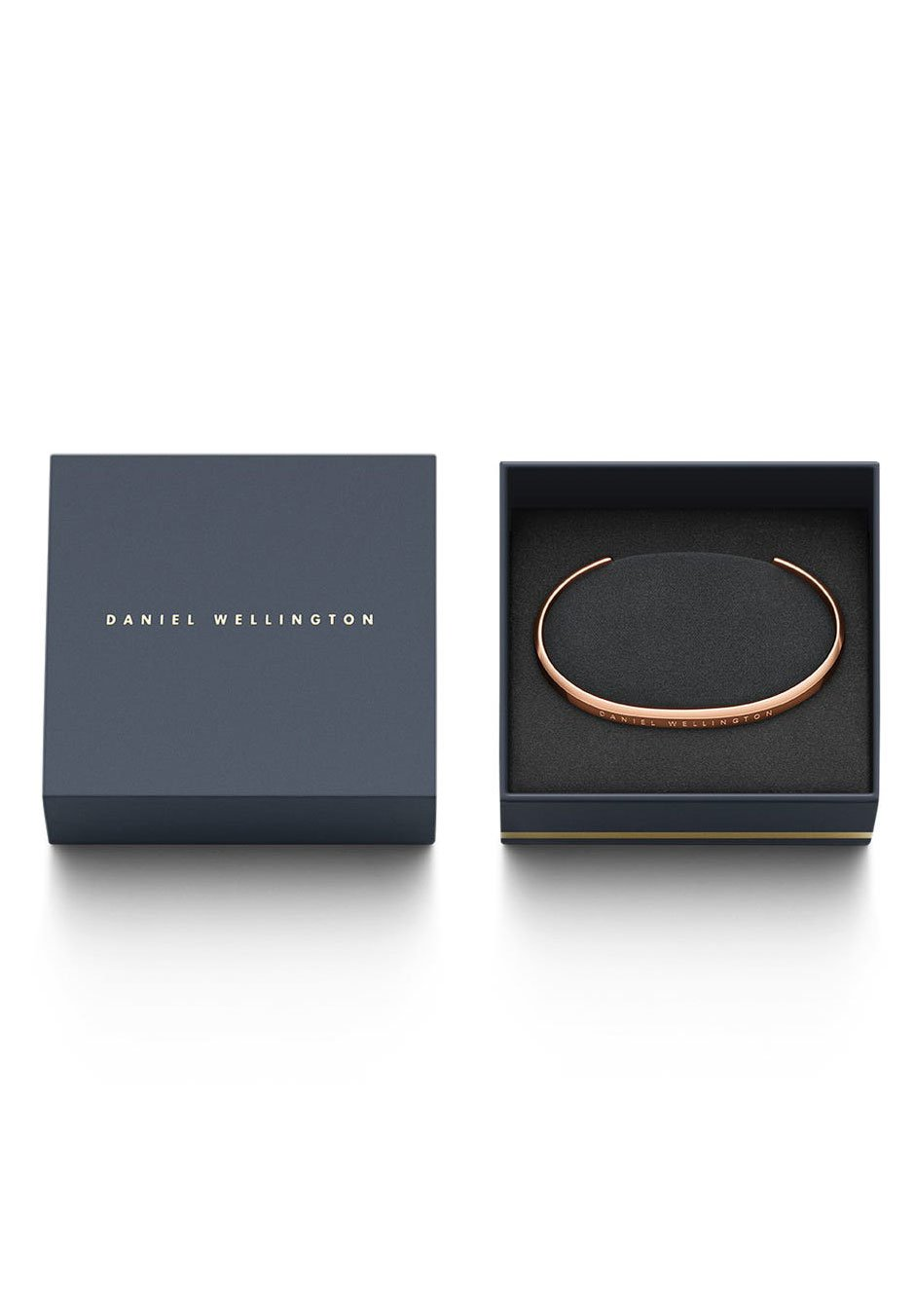 Damen Classic Bracelet – Size Large - Armband