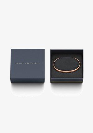 Classic Bracelet – Size Large - Bracelet - rose gold