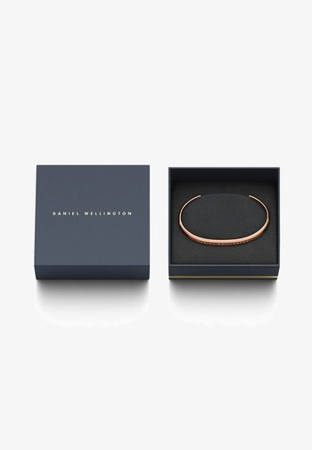 Classic Bracelet – Size Large