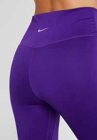Nike Performance - RUN - Trikoot - court purple/white - 5