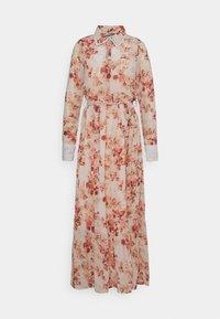 Hope & Ivy Tall - MACIE - Košilové šaty - multi - 0