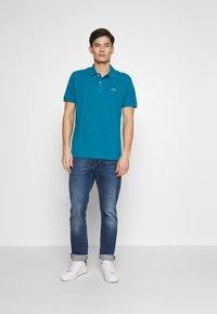 Lacoste - Polo shirt - willo - 1