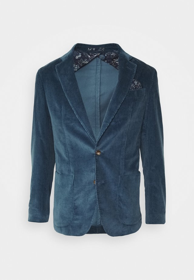 STAR EASY - Blazer - medium blue