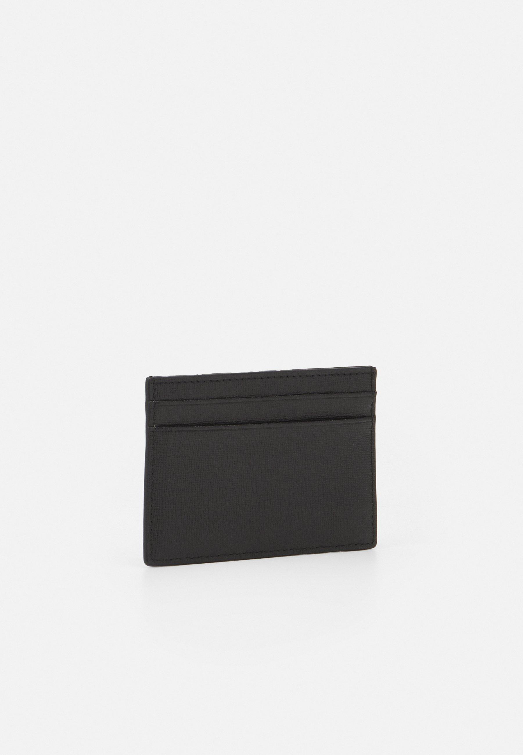 Damer BABYLON CARD CASE - Visitkortetuier