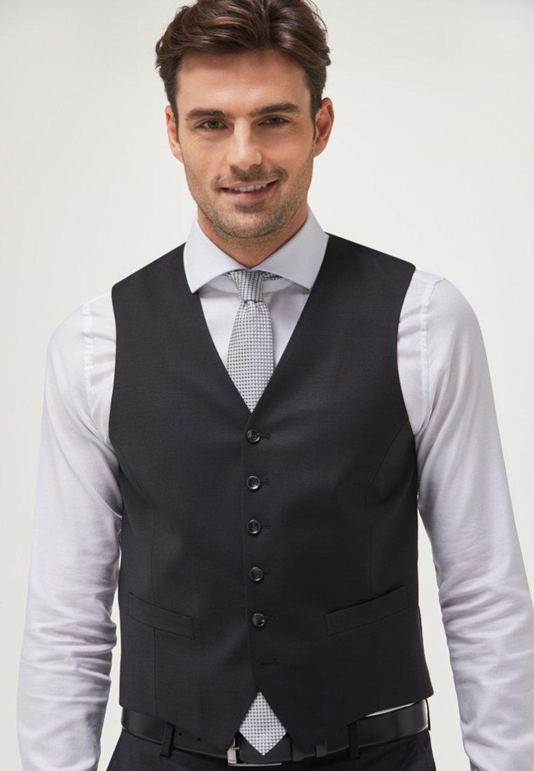 Men WACKNO - Suit waistcoat
