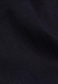 edc by Esprit - Slim fit jeans - black - 7