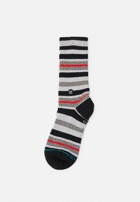 Stance - BROCK - Socks - black - 0